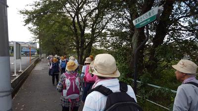 板橋歩こう会④.jpg