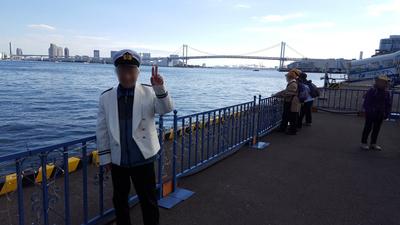 吉田さん②のコピー.jpg