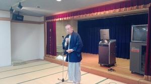 大野支部長の開式挨拶.jpgのサムネール画像