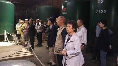 東薫酒造1.JPG