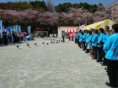 桜祭り②.jpg