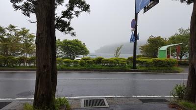 板橋歩こう会箱根⑧.jpg