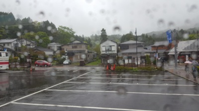 板橋歩こう会箱根⑫.jpg