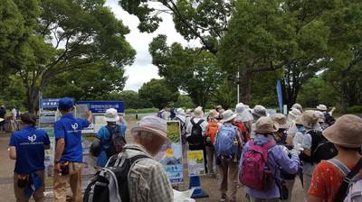 板橋歩こう会②-2.jpg