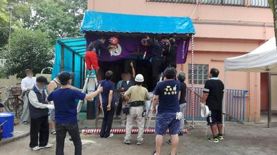東山祭準備1.jpg