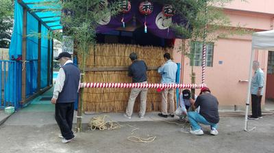 東山祭準備2.jpg