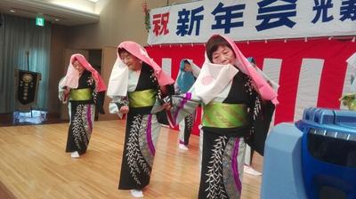 光寿会踊り2.jpg