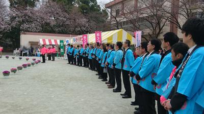 桜川さくら祭り①.JPG