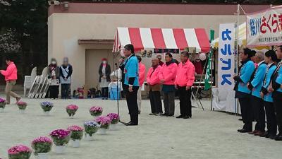桜川さくら祭り③.JPG