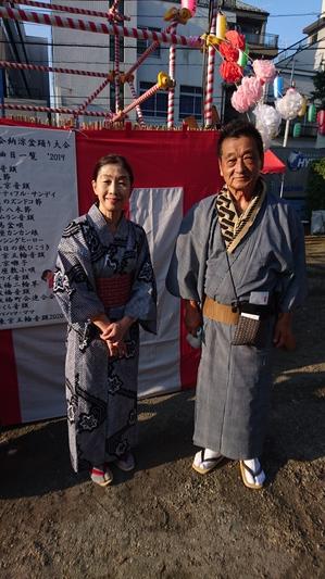 桜川町会祭1.JPG