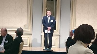 法人会研修会②.JPG