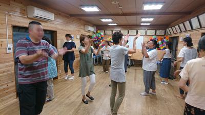 茂呂町会盆踊り練習.jpg