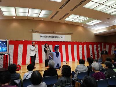 桜川桜友会小宮北野さん.jpg