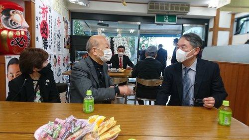 ブログ写真 松田やすまさ さん.JPG