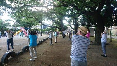 茂呂町会ラジオ体操③.JPG